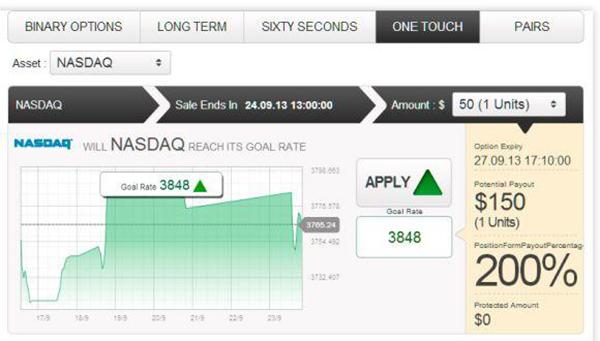 Iq option платформа по торговле бинарными опционами