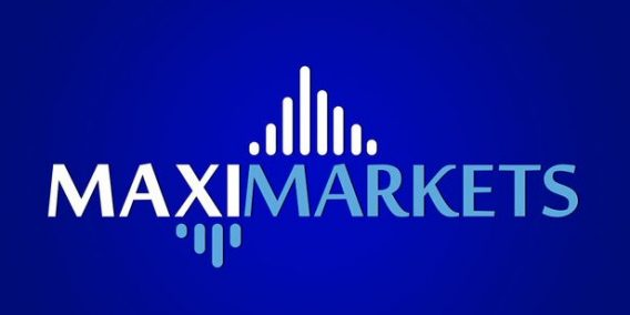 Maximarkets форекс day trading forex forum