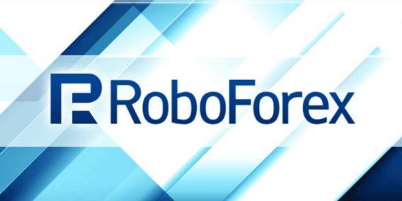 Фирма forex форекс стратегия carry trade основана на