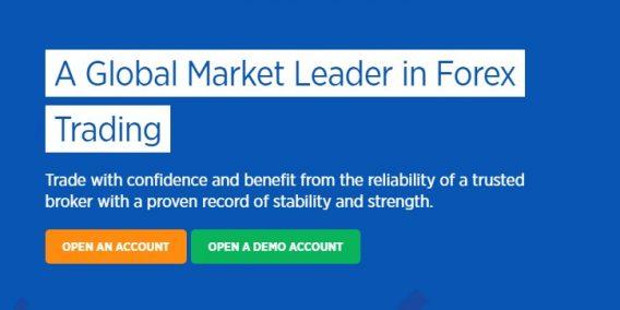 Фирма форекс forex trading торговая система для успешной ручной торговли