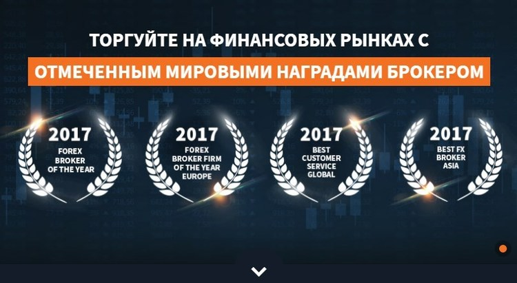 Русскоязычные брокеры форекс 2015 what percentage of forex traders are profitable
