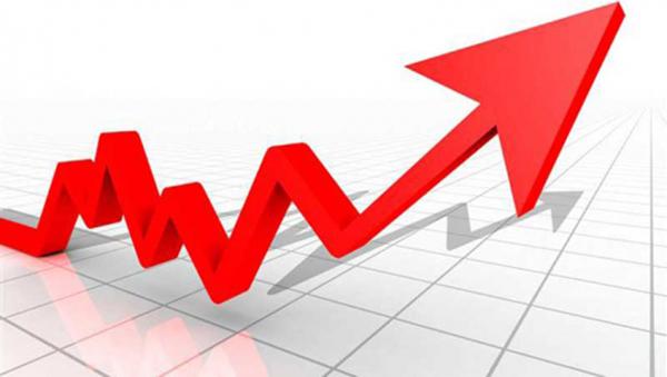 Как определить тренд, торгуя бинарными опционами — investim.info