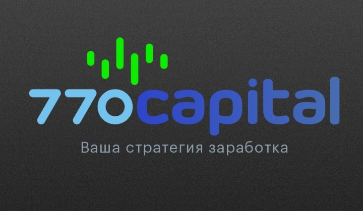 770 capital